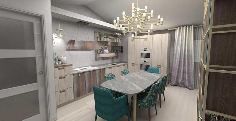 luxury_design_3