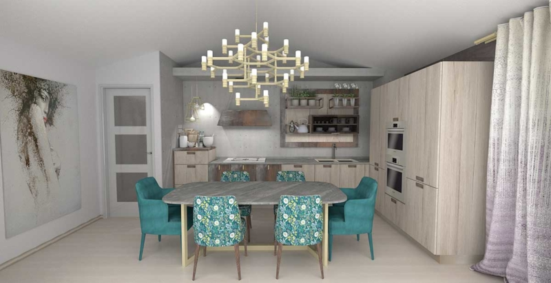 luxury_design_4