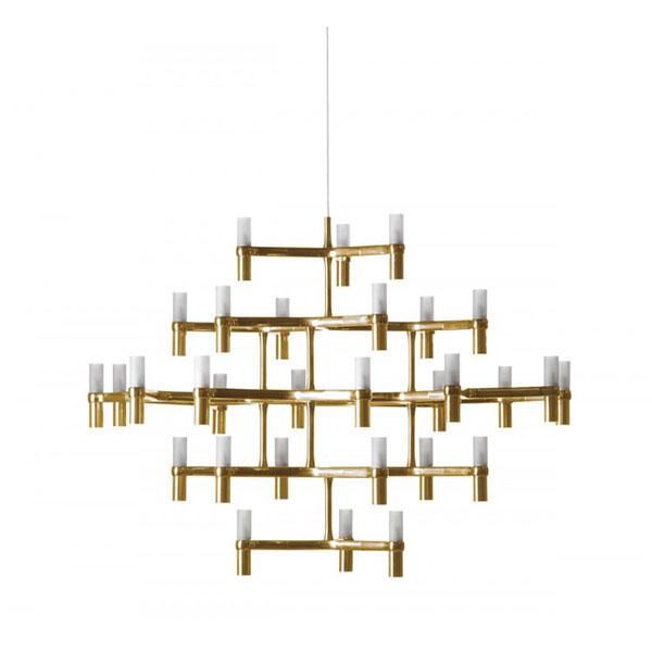 luxury_design_details_2