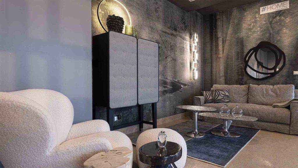 progetto-interior-design