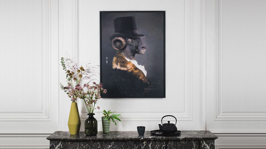 Portraits-Collector-Maupin-studio